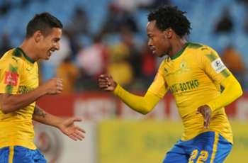 Caf Champions League: Predicting all group outcomes