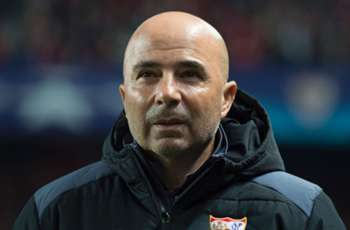 AFA chief Tapia confirms he will offer 'chosen one' Sampaoli Argentina job