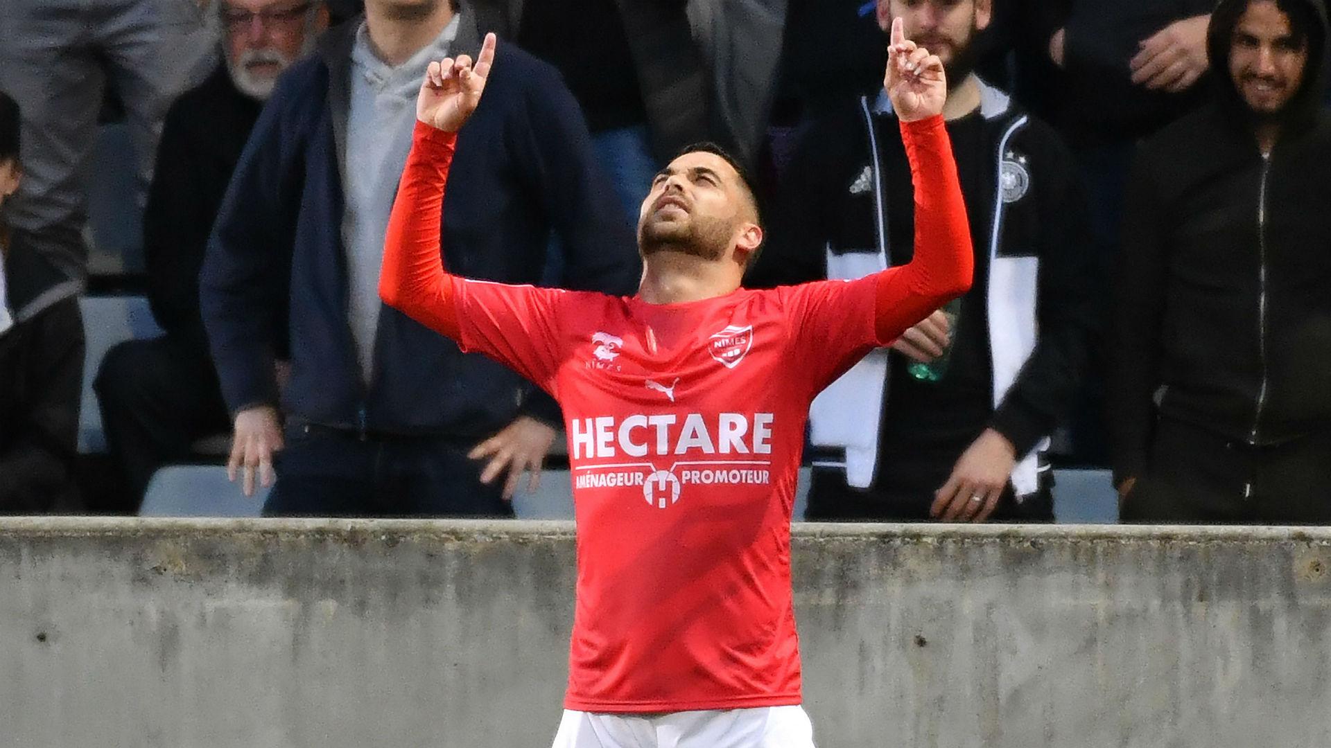Ligue 1 - Le classement des meilleurs passeurs 2019-2020