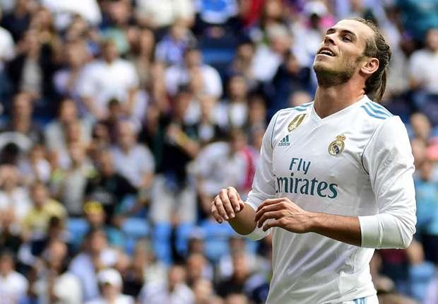 Bale hadapi masalah cukup pelik