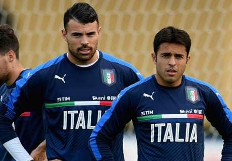 Italia 'contiana'? In Olanda con il 3-5-2