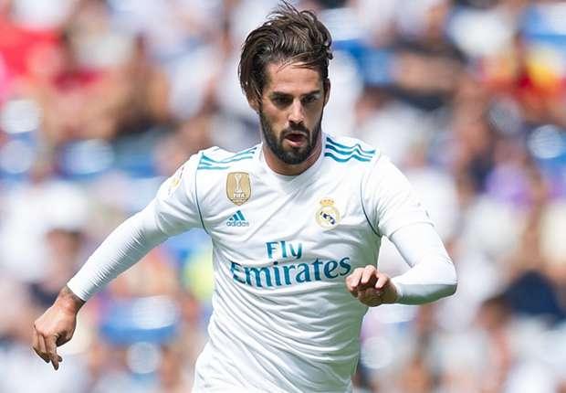 M Goal Com Klasemen Liga Spanyol