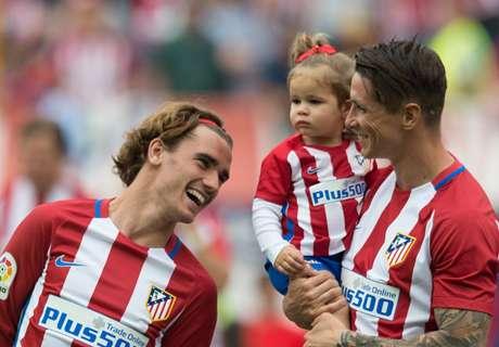 End of era as Torres closes Calderon
