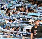 Serie B, 17ª - SPAL sogna, Frosinone rallenta