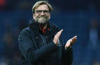'He's a genius!' - Klopp reveals dream Liverpool signings