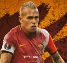 OFFICIEEL: Karsdorp naar AS Roma