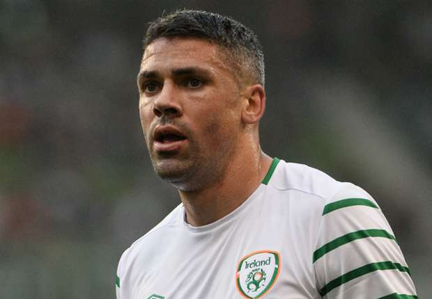 Jonathan Walters to undergo knee surgery