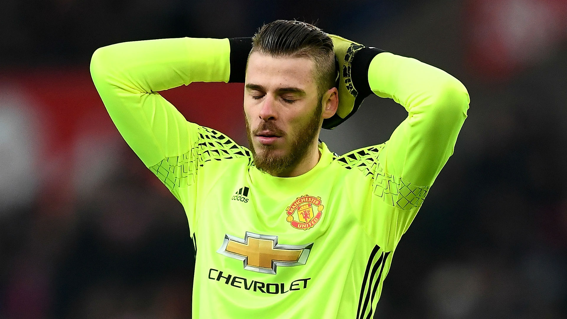 [Image: david-de-gea-premier-league-stoke-v-man-...1043228583]