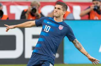 uk availability 3c2fa d057d USMNT Gold Cup roster predicted: Who will make Gregg ...