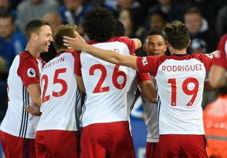 Betting: Saints vs WBA