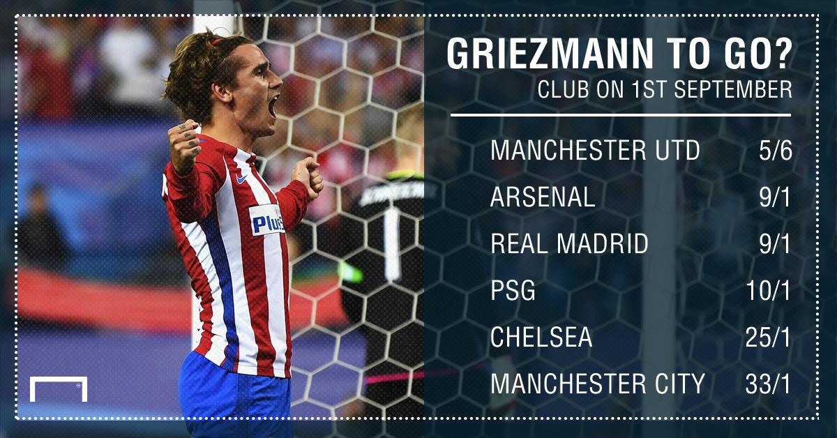 GFX STATS GRIEZMANN NEXT CLUB
