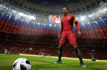 FIFA 18 World Cup video game: When is it released, how to download for free & Ultimate Team details revealed