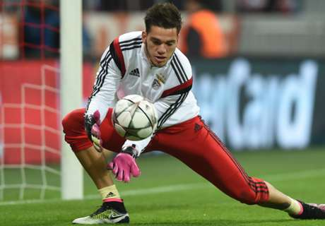 Ederson's secret weapon will boost Pep