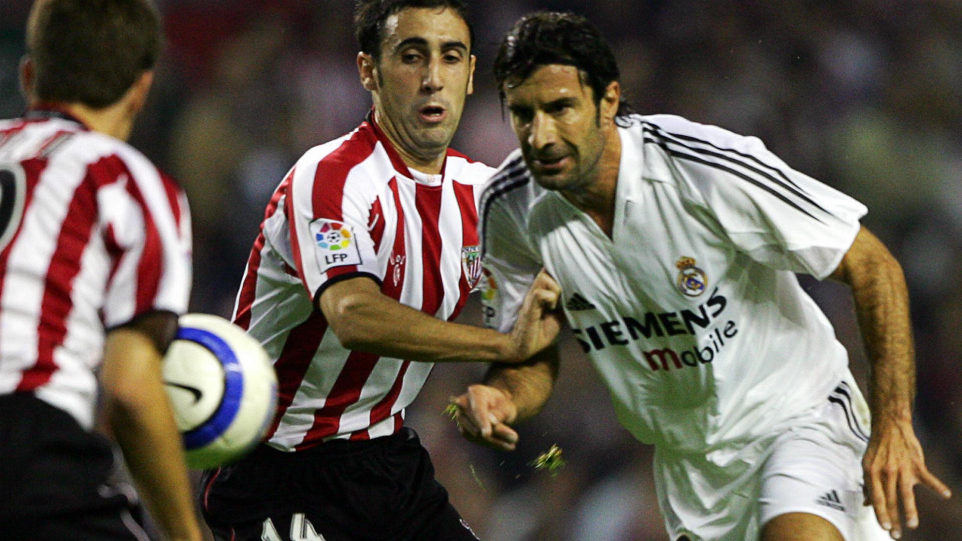 Real Madrid Athletic
