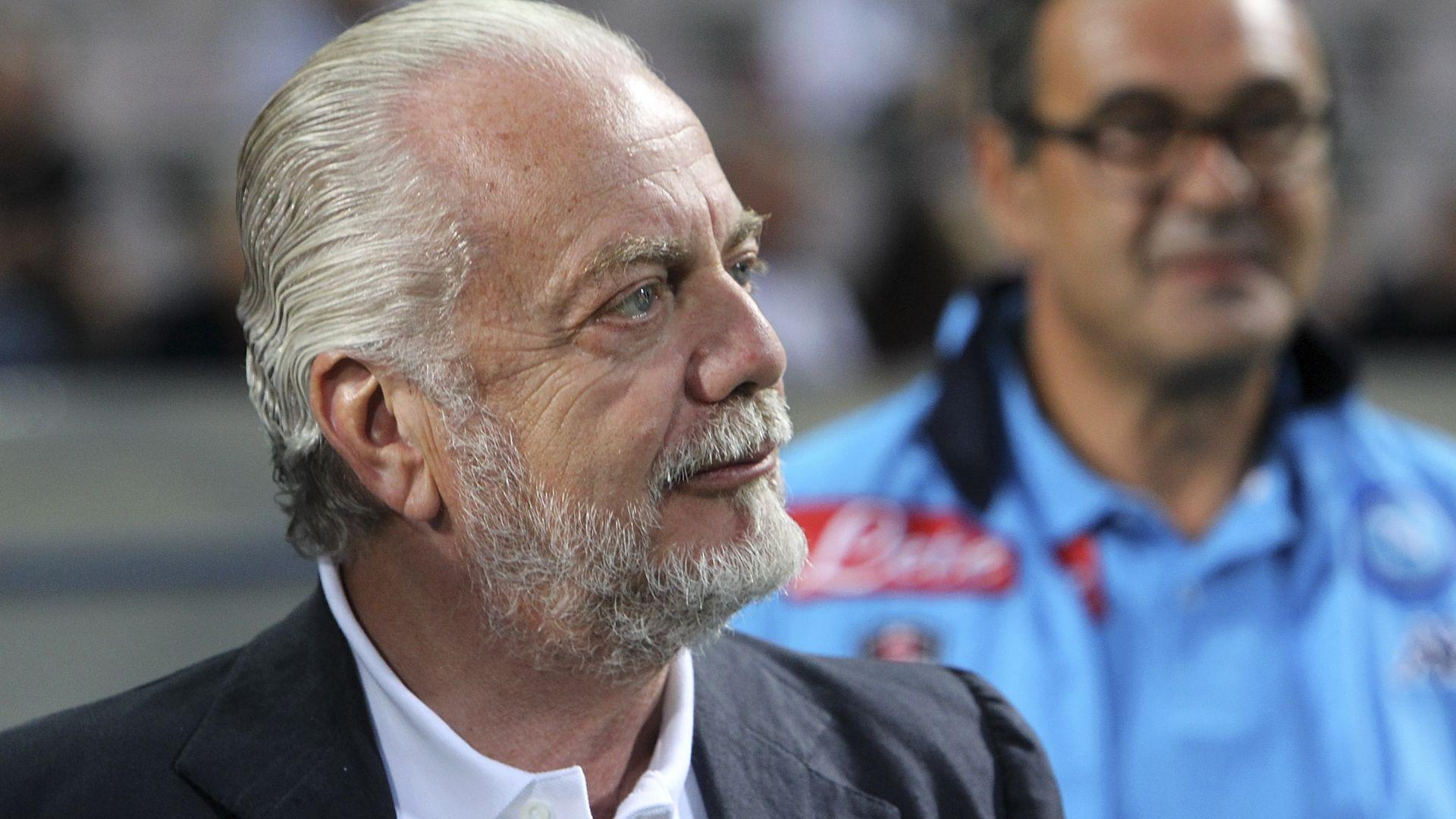 Napoli, Insigne rinnova il contratto fino al 2022: