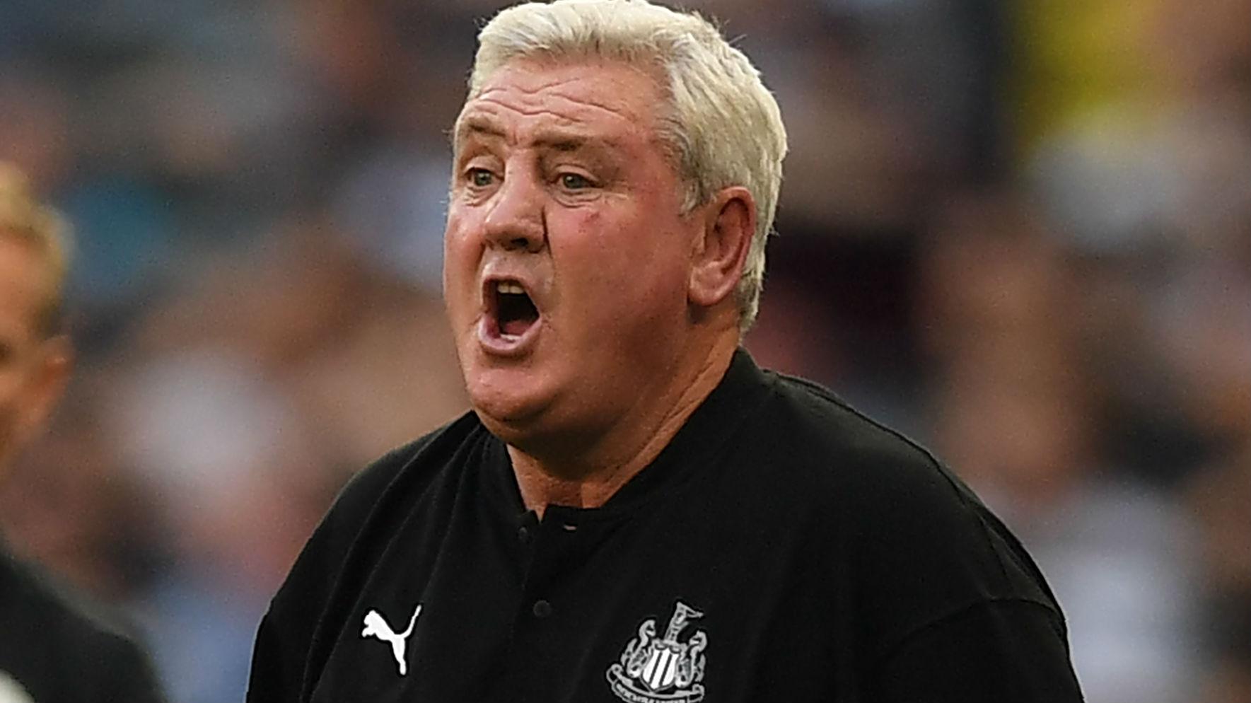 Newcastle vs Brighton: TV channel, live stream, team news & preview