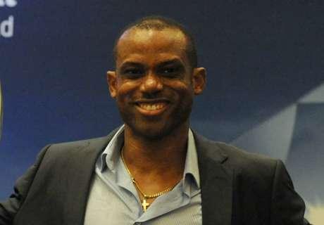 Bassan hands Oliseh's Sittard win