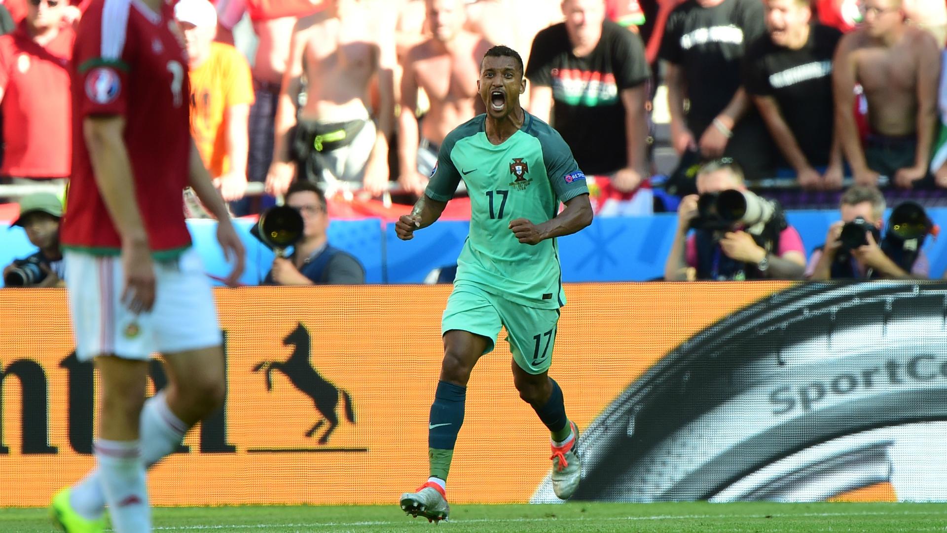 Croazia ko, Portogallo ai quarti
