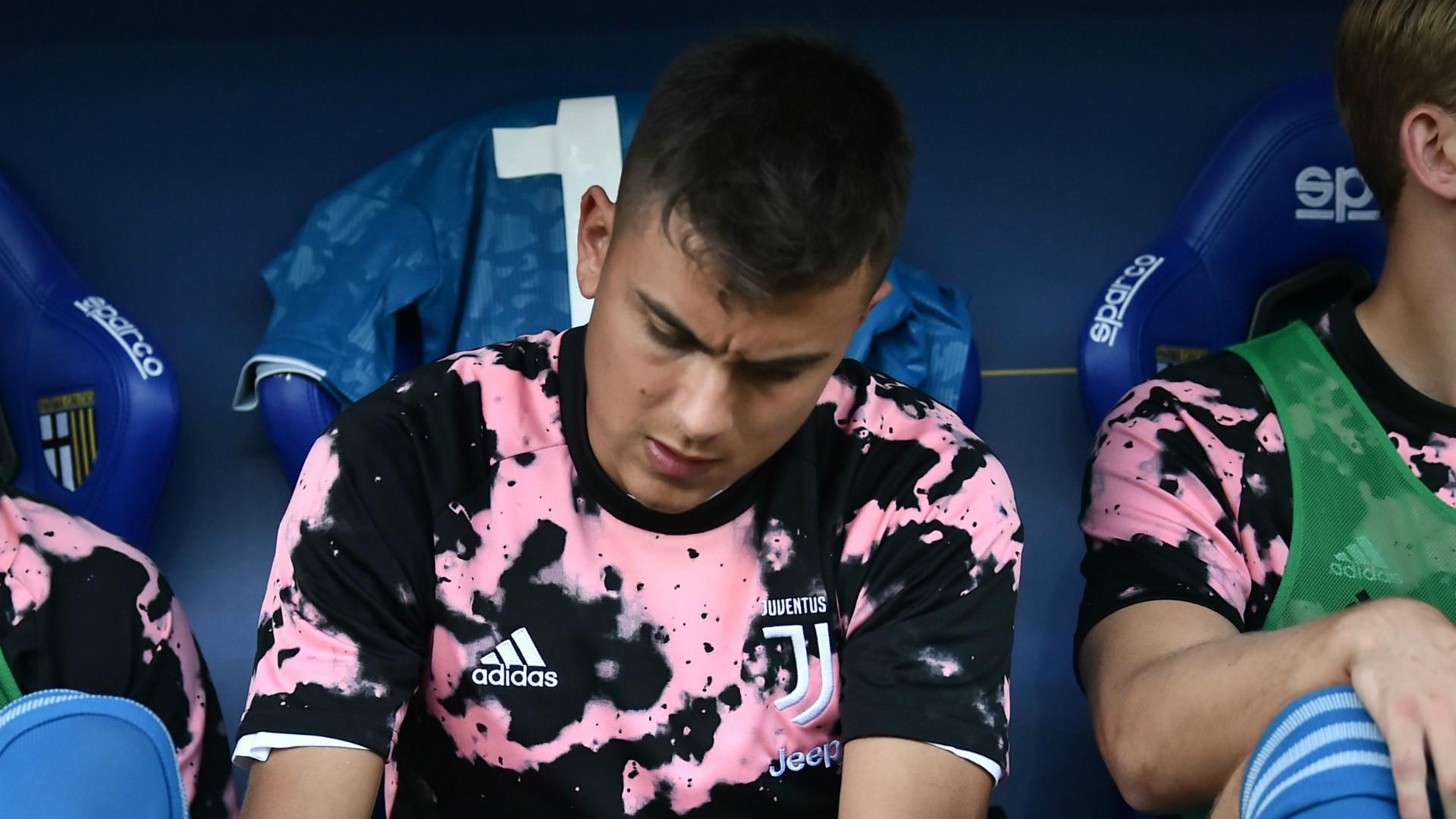Mercato - L'Inter prêt à doubler le PSG pour Dybala ?