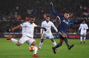 FA Cup Quarter-Final Stats Pack