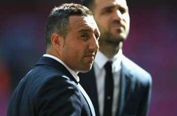 Cazorla 'not enjoying' his football as ex-Arsenal man still playing through pain at Villarreal