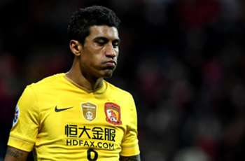 Paulinho admits to Barcelona offer and hints at possible snub