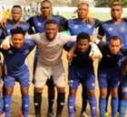 Lobi's visit to Enyimba 'at the wrong time'