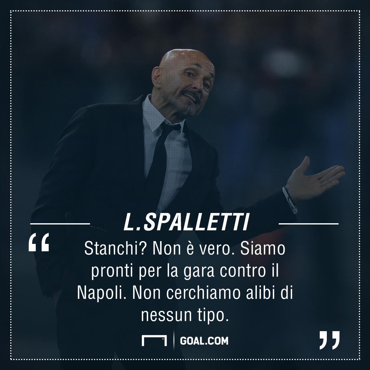 Moviola Roma - Napoli: gol giustamente annullato a Perotti