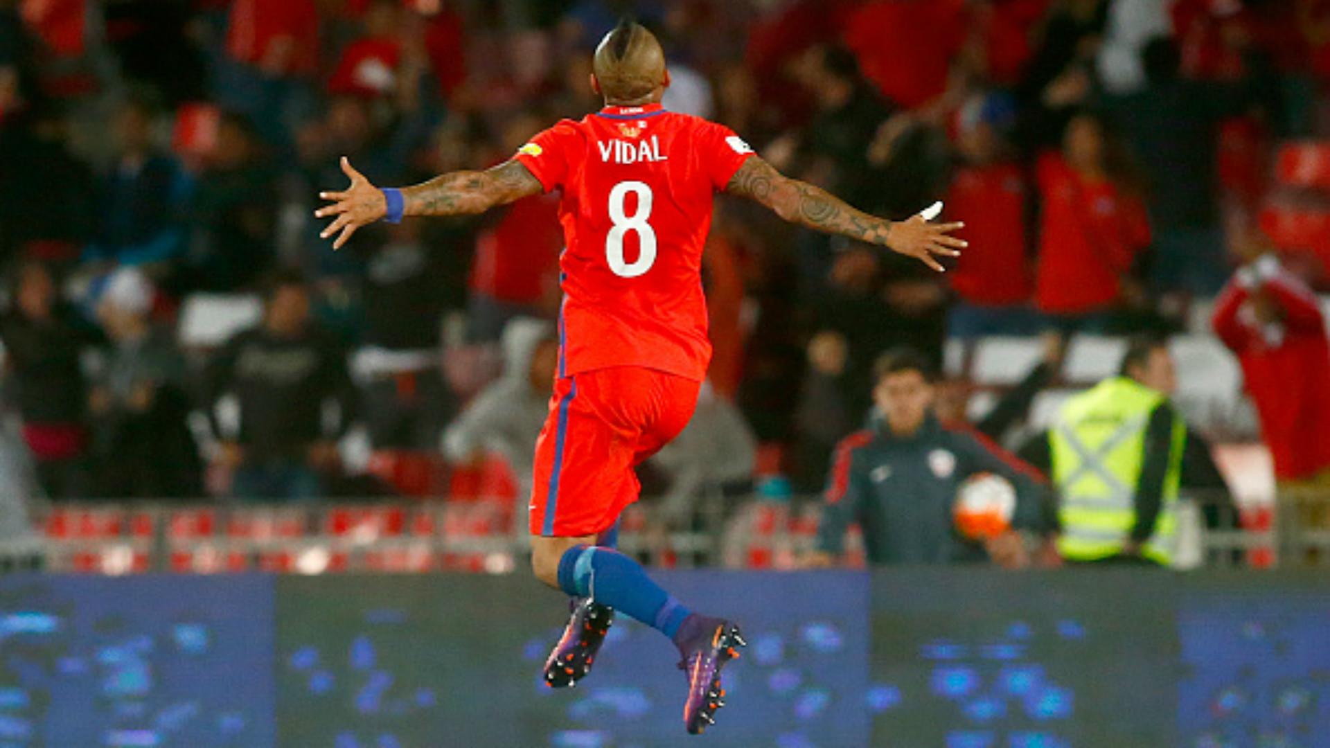 Moreno salva a México frente a Portugal