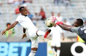 WATCH: Orlando Pirates hit three past Horoya