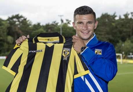 Broer Linssen hield PSV-deal tegen