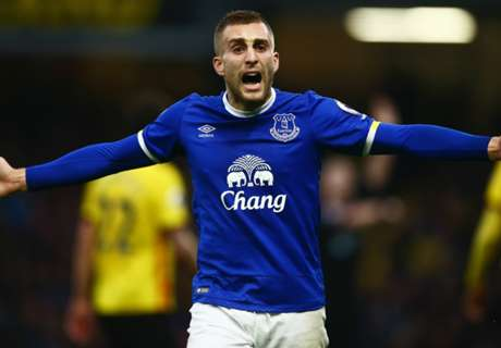 Milan in bizarre Deulofeu deal U-turn