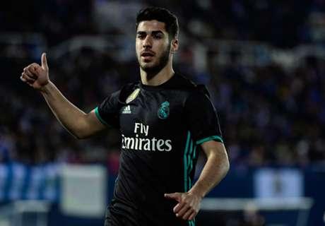 Copa del Rey: Real beendet Sieglos-Serie