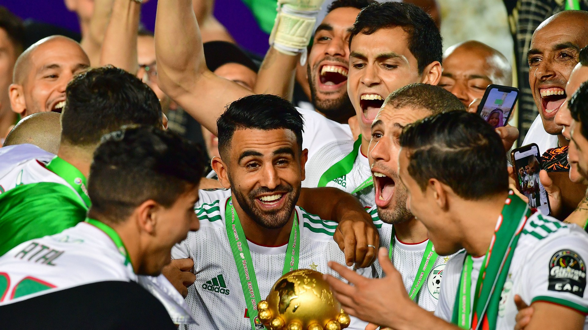 'It is going to kill our players' - Guardiola concerned with 'crazy' scheduling