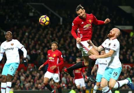 Ramos y los goleadores de cabeza