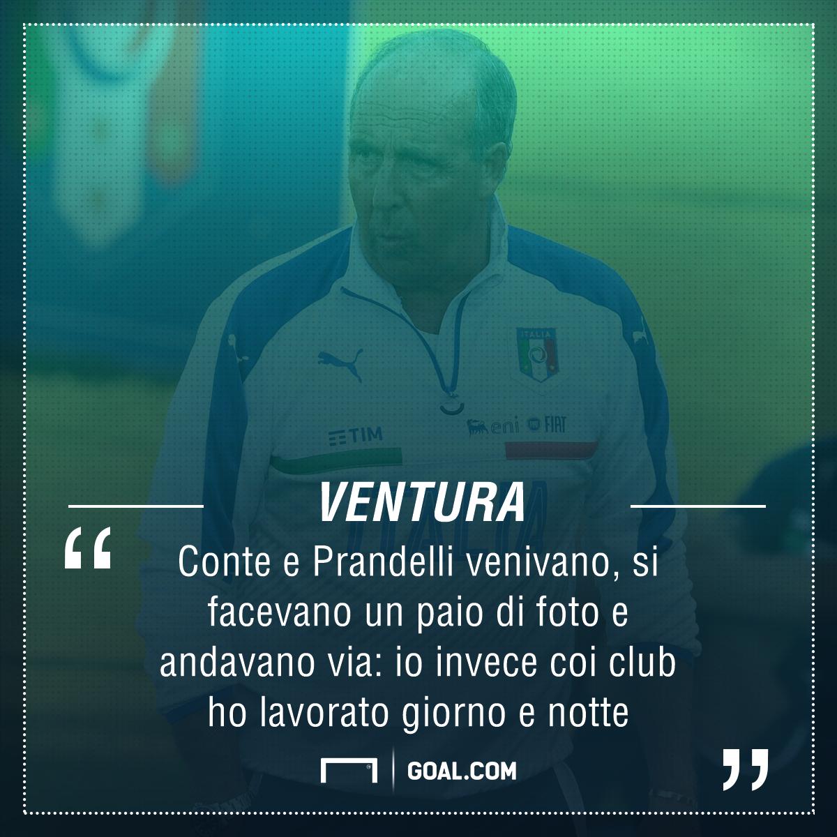Maldini in Nazionale? La FIGC lo vuole come team manager