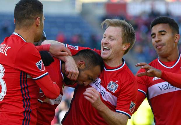 Dax-mccarty-mls-chicago-fire-04042017_19jwfjghbh2co1w758mkf089ig