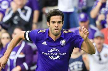 Why does Kaka continue to top the MLS salary chart?