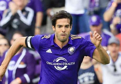Kaka's topping salary chart no surprise