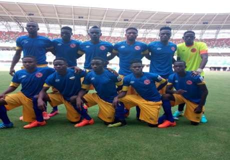 ABS FC seal five-year kit deal with Puma