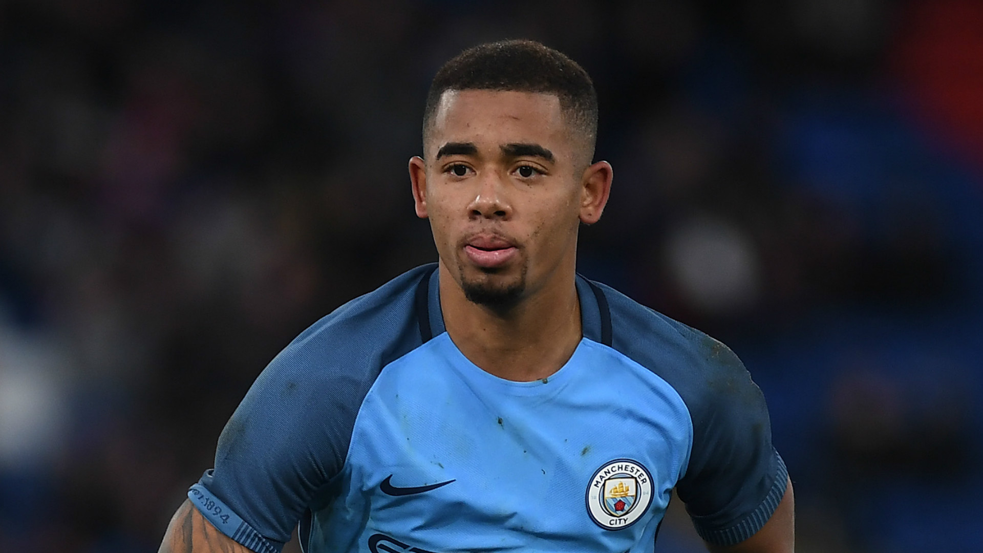Image Result For Bournemouth Manchester City Bbc Sport