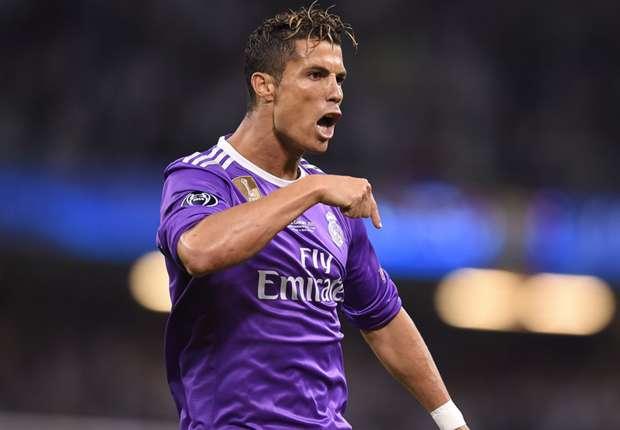 Confira a evolução das chuteiras de Cristiano Ronaldo! - Goal.com cb3658ea64ce4
