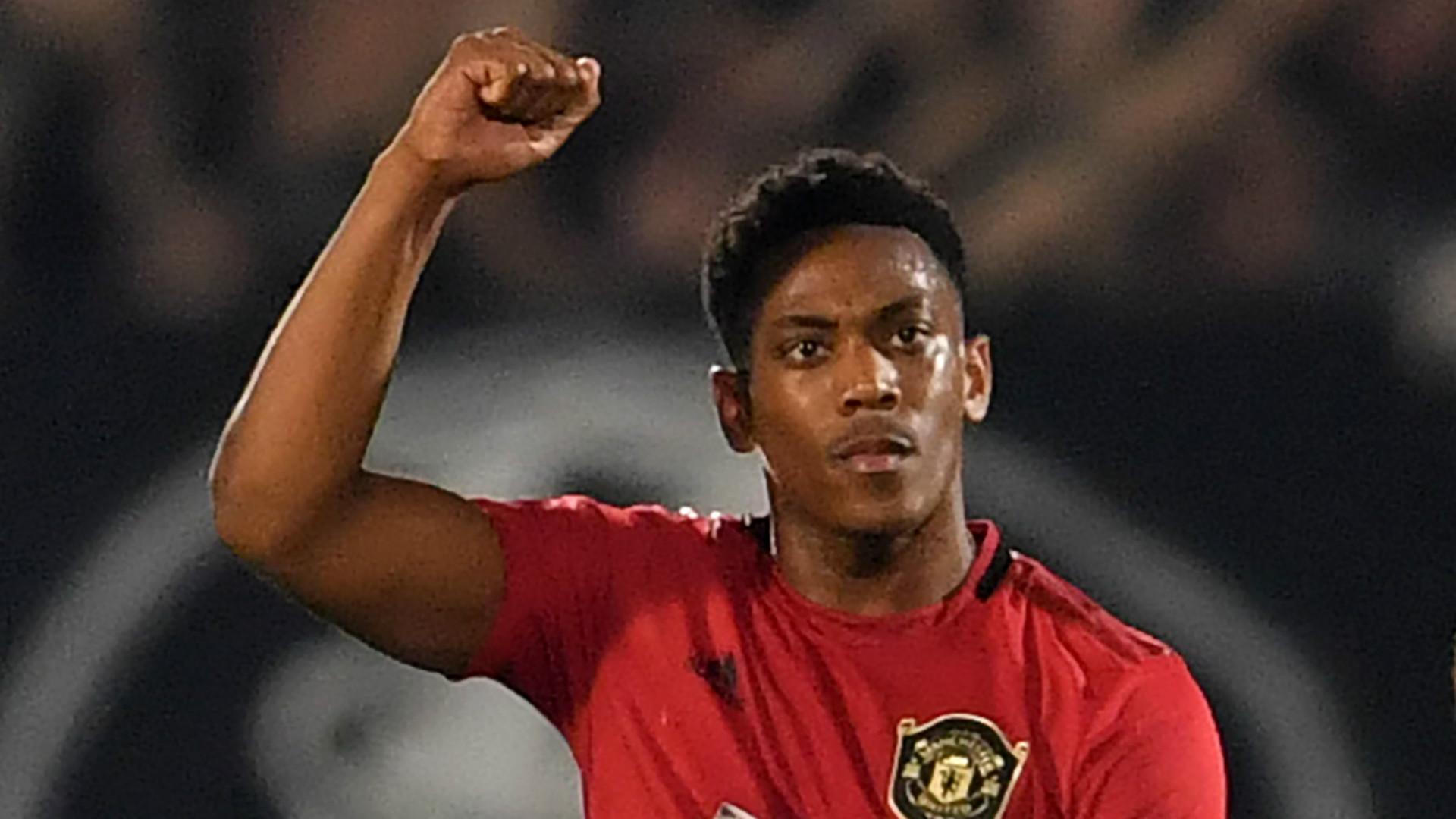 Europa League - Manchester United s'impose, la Roma et Porto freinés