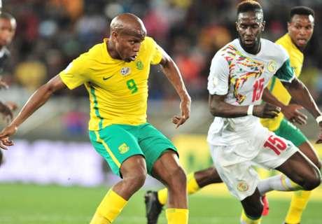Senegal 24. sudionik SP-a!