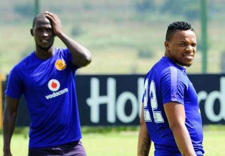 Chiefs must do the right thing - agent