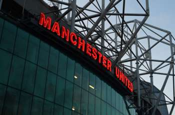 Man Utd submit application to establish women's team
