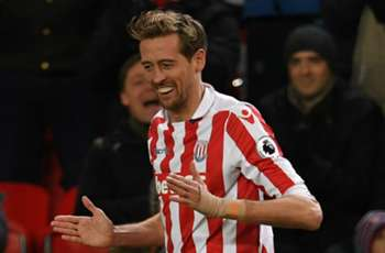 January transfer news & rumours: Chelsea make surprise move for Crouch