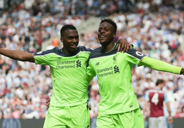 Liverpool Team News: Injuries, suspensions & line-up vs Middlesbrough