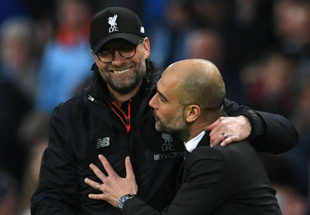 """Liverpool, Klopp : """"Une petite déception"""""""