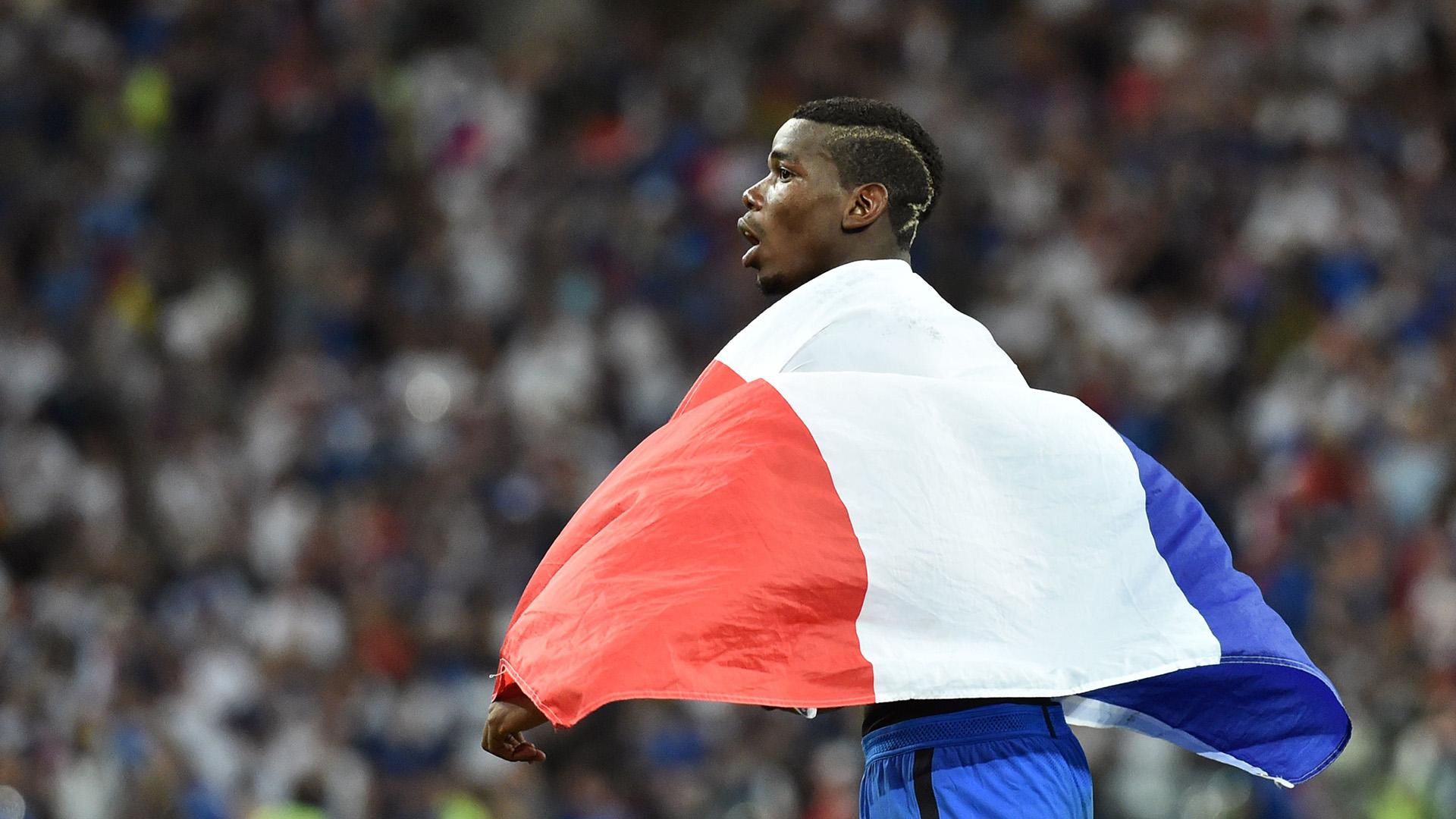 Euro 2016. Les journaux portugais fêtent la Seleçao